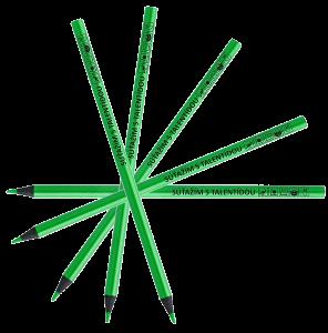 MAKSIK-ceruzky_2