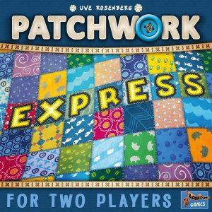 MAKSIK-hra-Patchwork