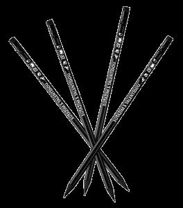 cierne-ceruzky