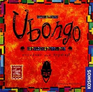 maksik-cena-ubongo