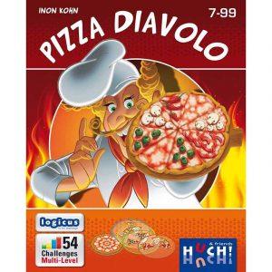 pizza-diavolo-2
