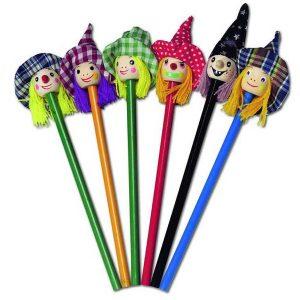 vesele-ceruzky-3